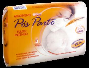 absorvente-pos-parto2