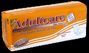 adultcare-premium-M